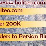 buy persian blue salt