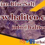 persian blue salt for sale