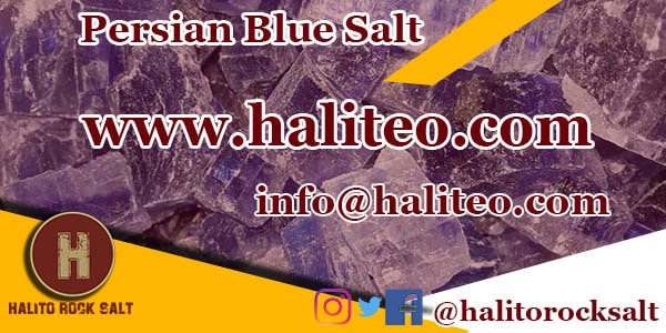 persian blue salt for sale
