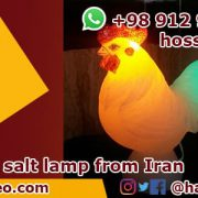 Wholesale Salt lamp